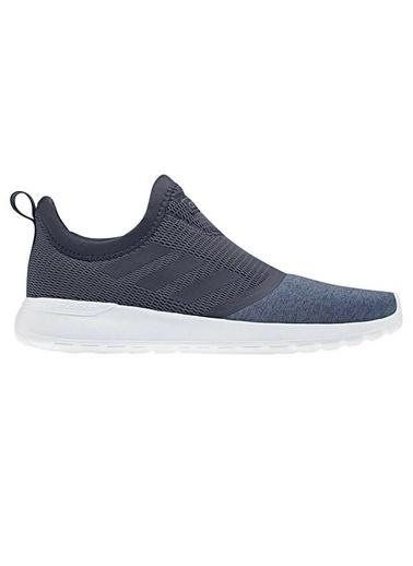 adidas Koşu Ayakkabısı Renkli